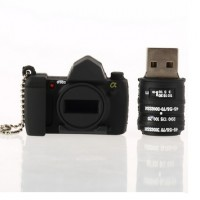USB מצלמה