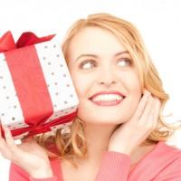 מתנות לאשה