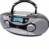 רדיו דיסק