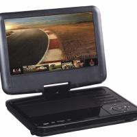 נגני DVD וממירים דיגיטלים