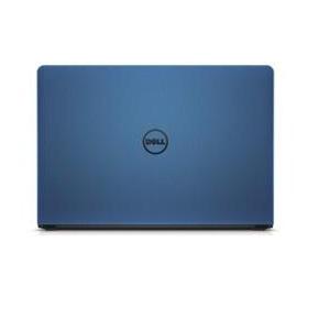כולם חדשים מחשב נייד דל 15.6 אינץ אדום,לבן,כסף או כחול DELL INSPIRON 5000 15 GF-14