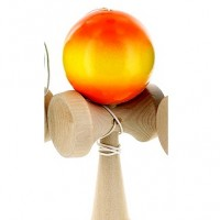 Fade-Out-Kendama-500B