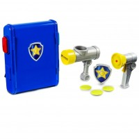 paw-patrol-chase-s-pup-pack-roleplay-toy-spin-master-7