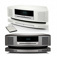 bose-wave-soundtouch-music-system-minianlagen-29080