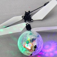 mini_flying_ball_toy_induction_suspension_flying_ball_helicopter_7_-wp1060681012052