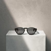 Bose-Frames-Rondo-17_square